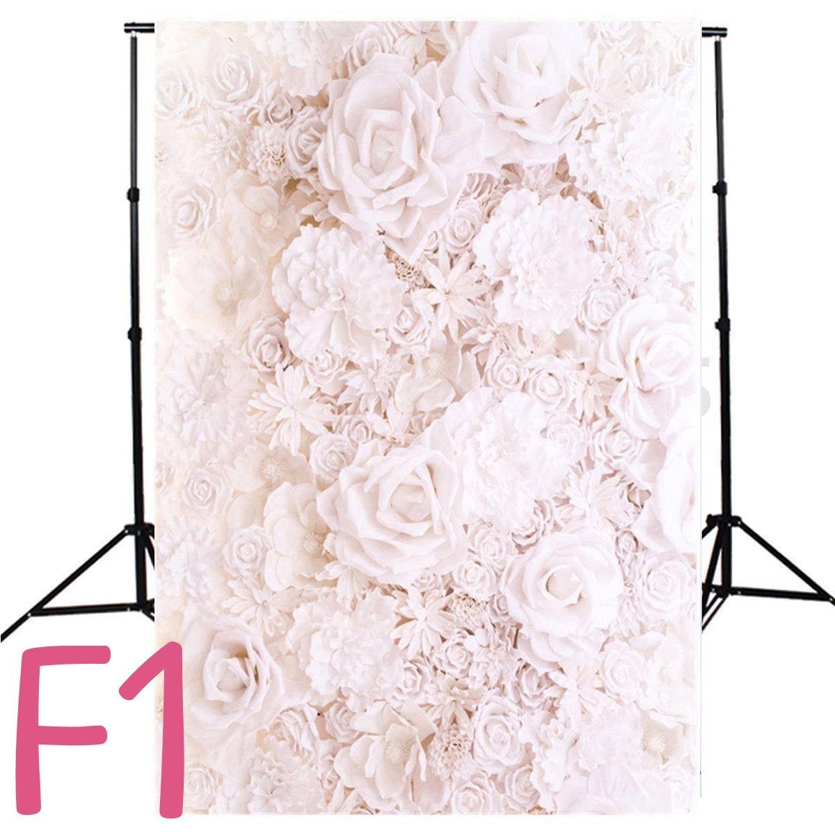 Fotostena na prenájom 2 x 1,5 m - Obrázok č. 2