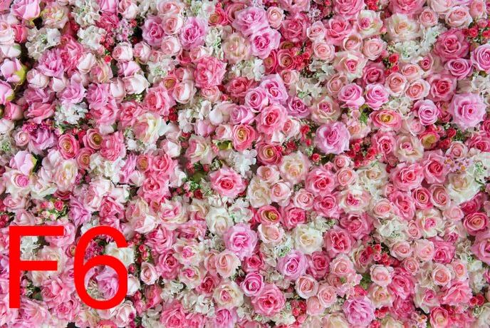 Fotostena na prenájom 3x2 m - Obrázok č. 4