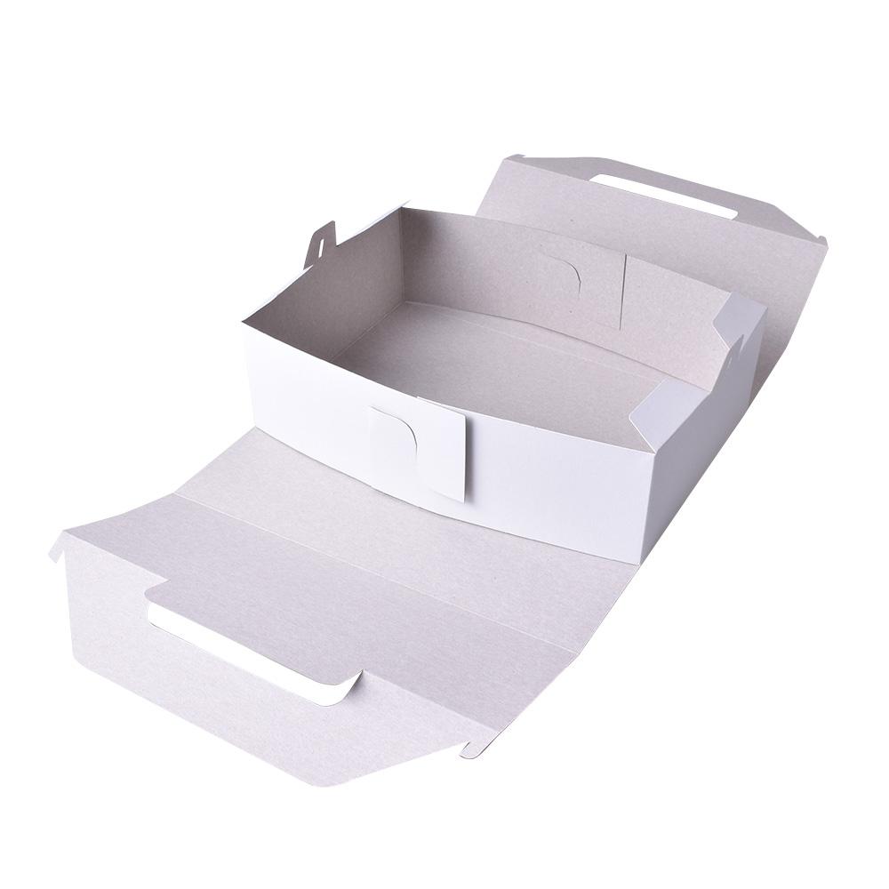 Krabica na zákusky - Obrázok č. 2