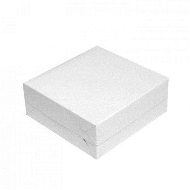 Krabica na koláče - Obrázok č. 1