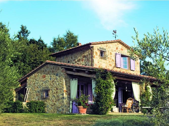 Dom,dvor ,balkon,terasa,zahrada,pláž ,leto inšpirácie :) - Obrázok č. 30