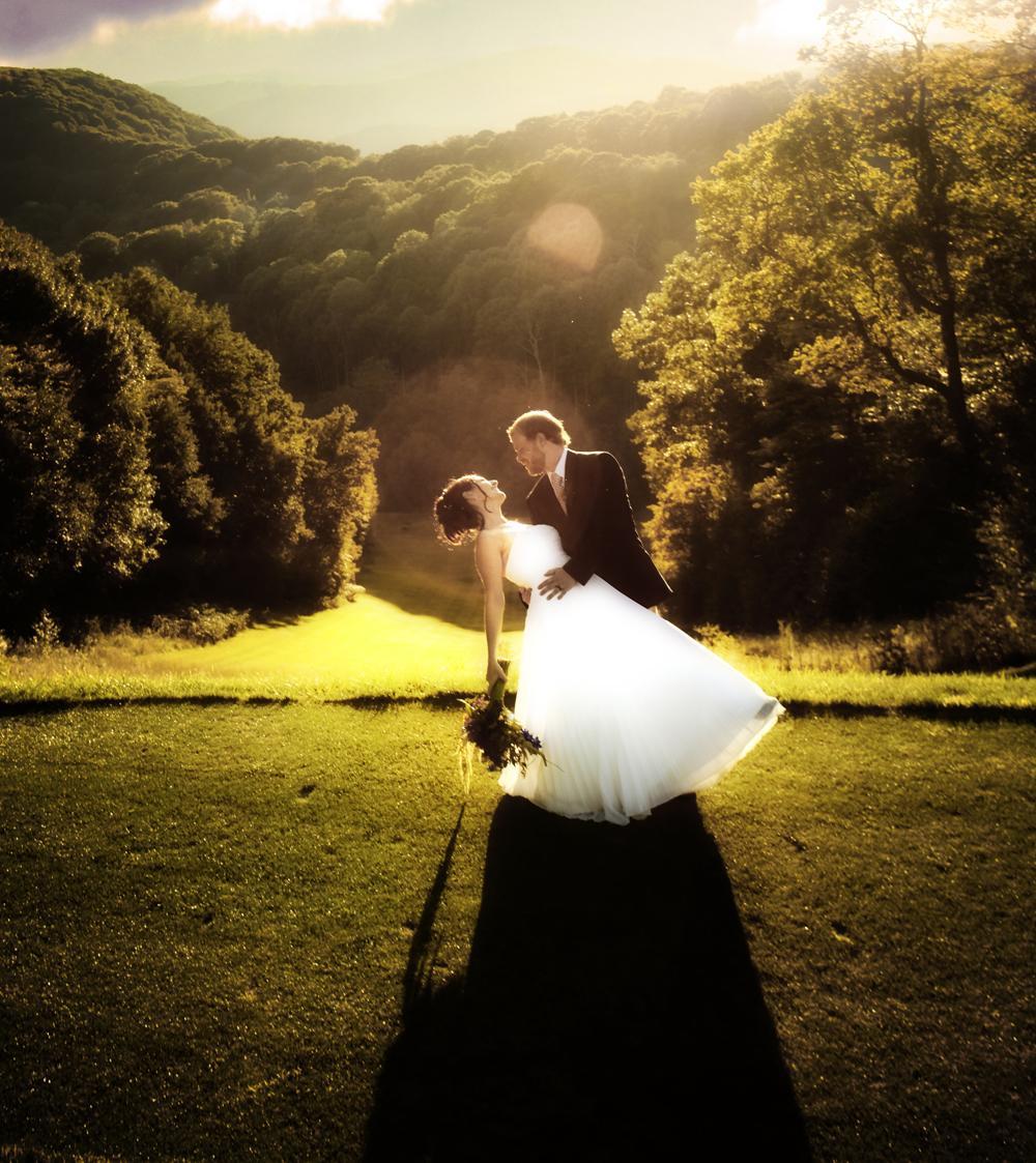 Inšpirácie pre svadobné fotenie v prírode - Obrázok č. 6