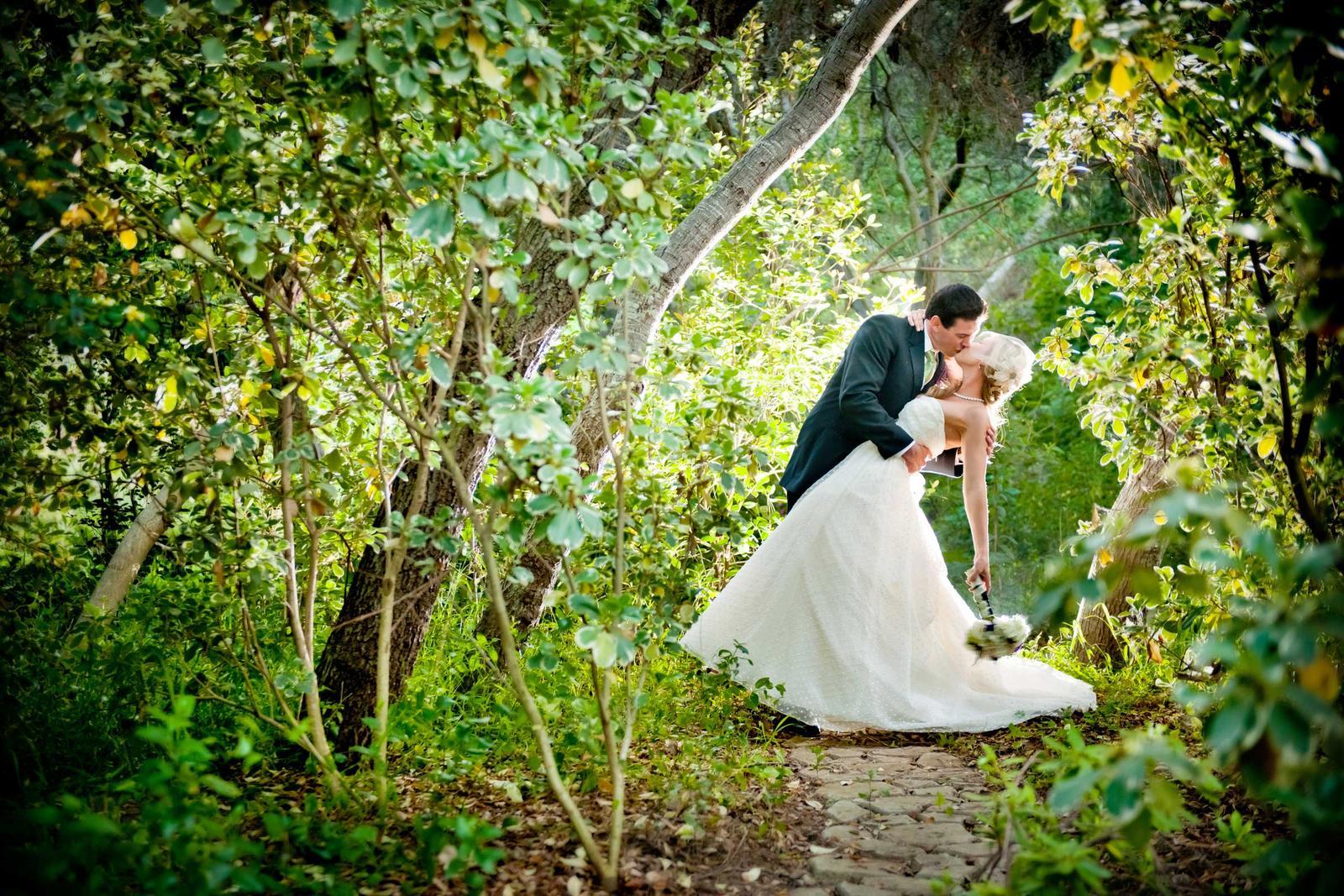 Inšpirácie pre svadobné fotenie v prírode - Obrázok č. 7