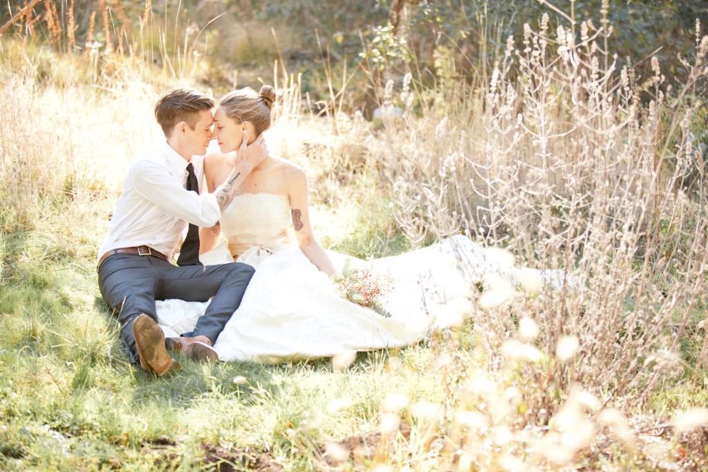 Inšpirácie pre svadobné fotenie v prírode - Obrázok č. 8
