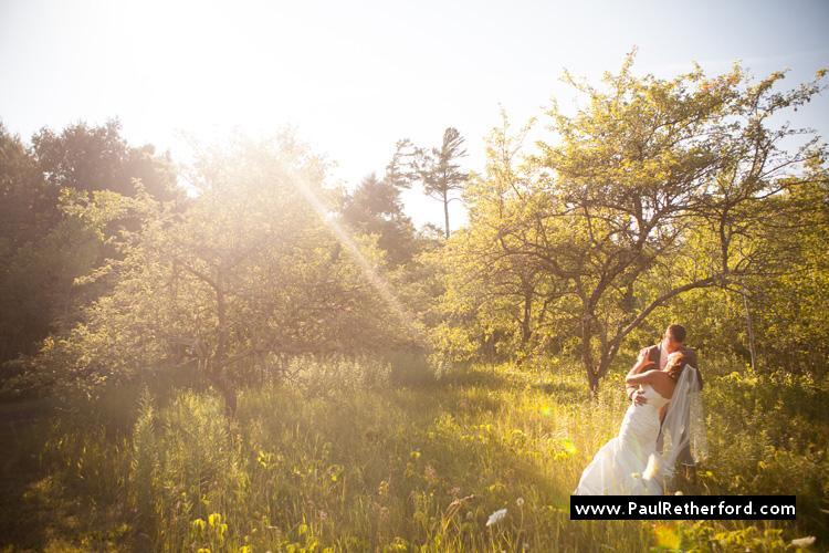 Inšpirácie pre svadobné fotenie v prírode - Obrázok č. 12