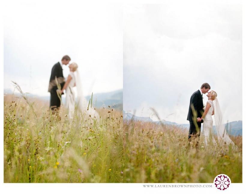 Inšpirácie pre svadobné fotenie v prírode - Obrázok č. 21