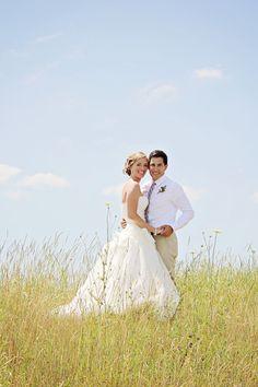 Inšpirácie pre svadobné fotenie v prírode - Obrázok č. 26