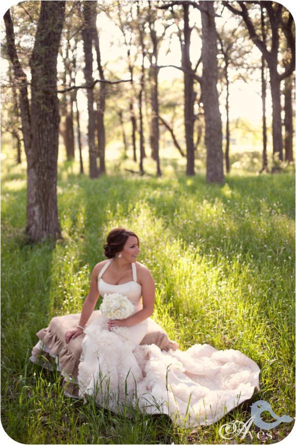 Inšpirácie pre svadobné fotenie v prírode - Obrázok č. 28