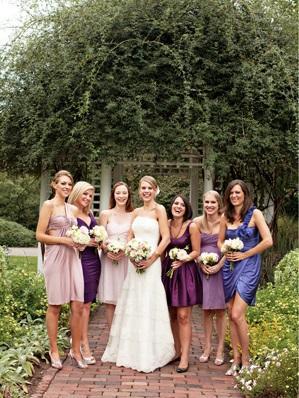 Inšpirácie pre svadobné fotenie v prírode - Obrázok č. 36