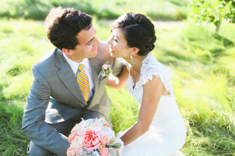Inšpirácie pre svadobné fotenie v prírode - Obrázok č. 44