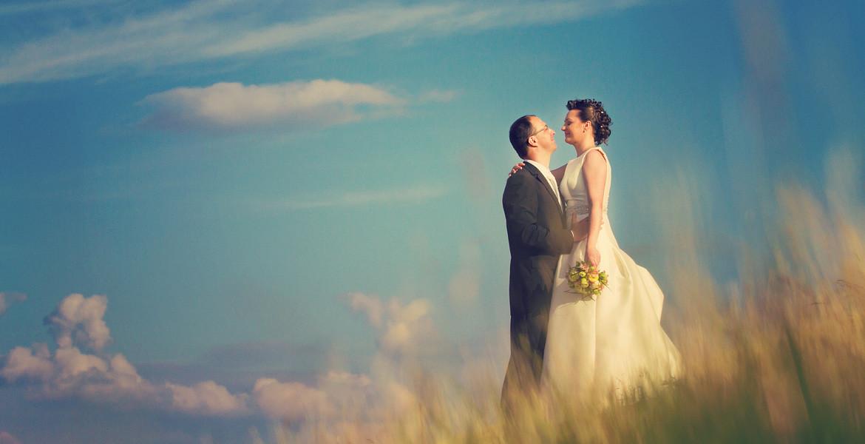 Inšpirácie pre svadobné fotenie v prírode - Obrázok č. 46