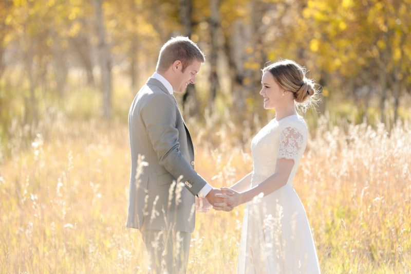Inšpirácie pre svadobné fotenie v prírode - Obrázok č. 57