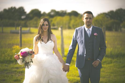 Inšpirácie pre svadobné fotenie v prírode - Obrázok č. 61