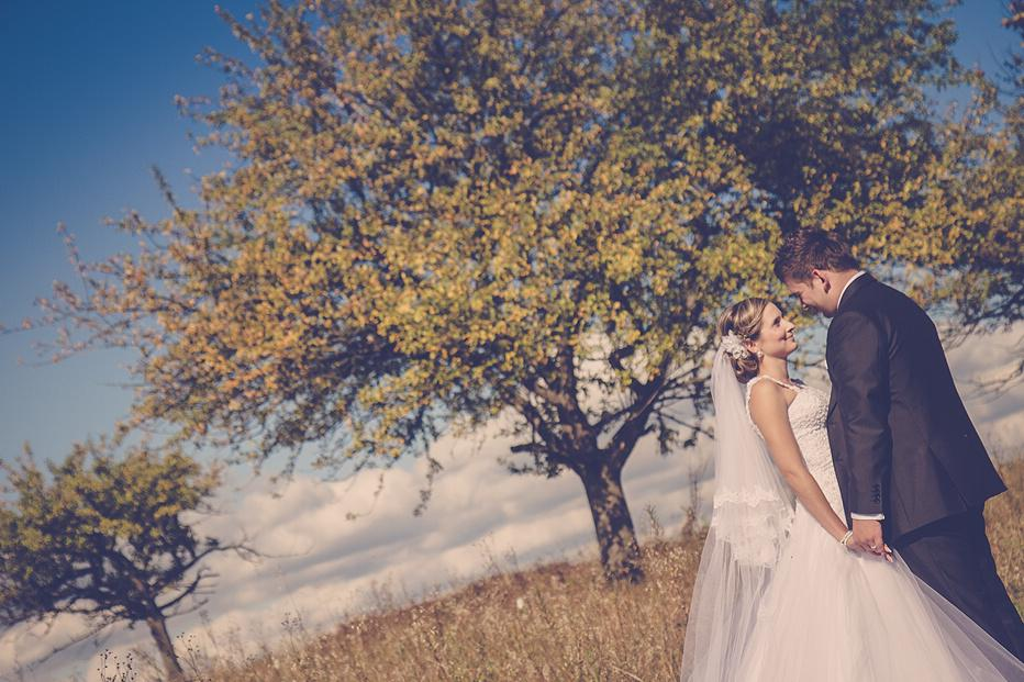 Inšpirácie pre svadobné fotenie v prírode - Obrázok č. 63