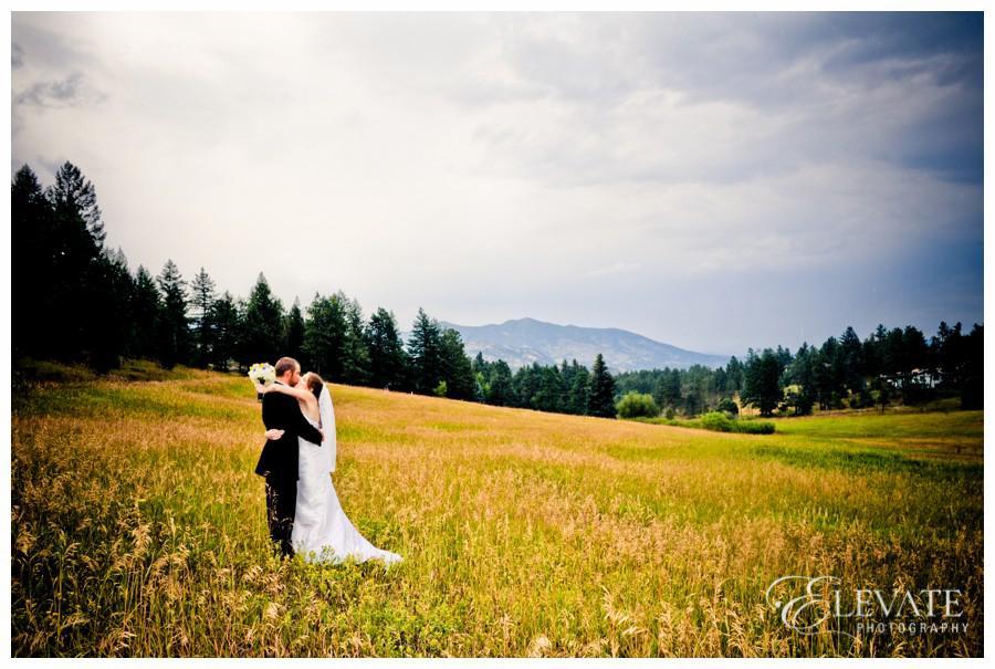 Inšpirácie pre svadobné fotenie v prírode - Obrázok č. 69
