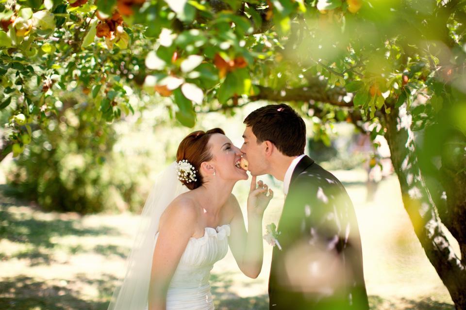 Inšpirácie pre svadobné fotenie v prírode - Obrázok č. 70