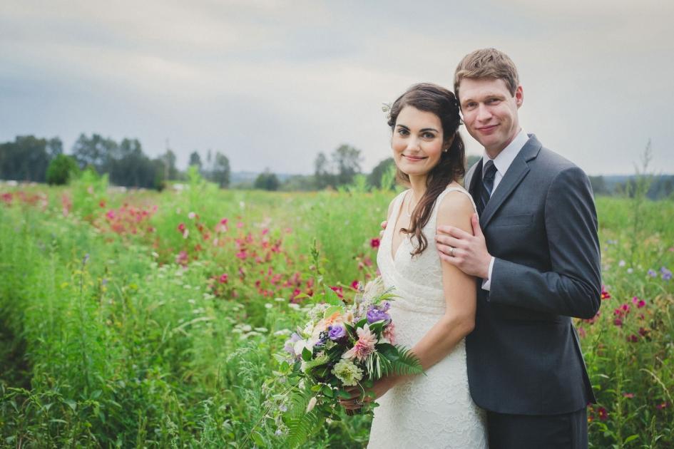 Inšpirácie pre svadobné fotenie v prírode - Obrázok č. 77