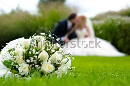 Inšpirácie pre svadobné fotenie v prírode - Obrázok č. 80