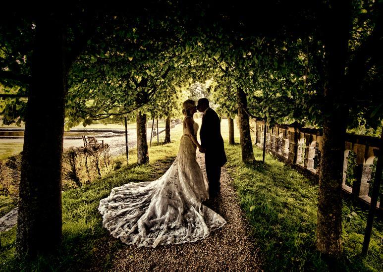Inšpirácie pre svadobné fotenie v prírode - Obrázok č. 88