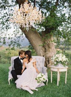 Inšpirácie pre svadobné fotenie v prírode - Obrázok č. 1