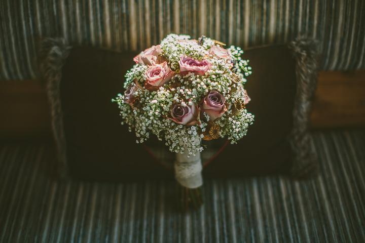 Svadobné kytice neviest z Mojej svadby - @vlcik1