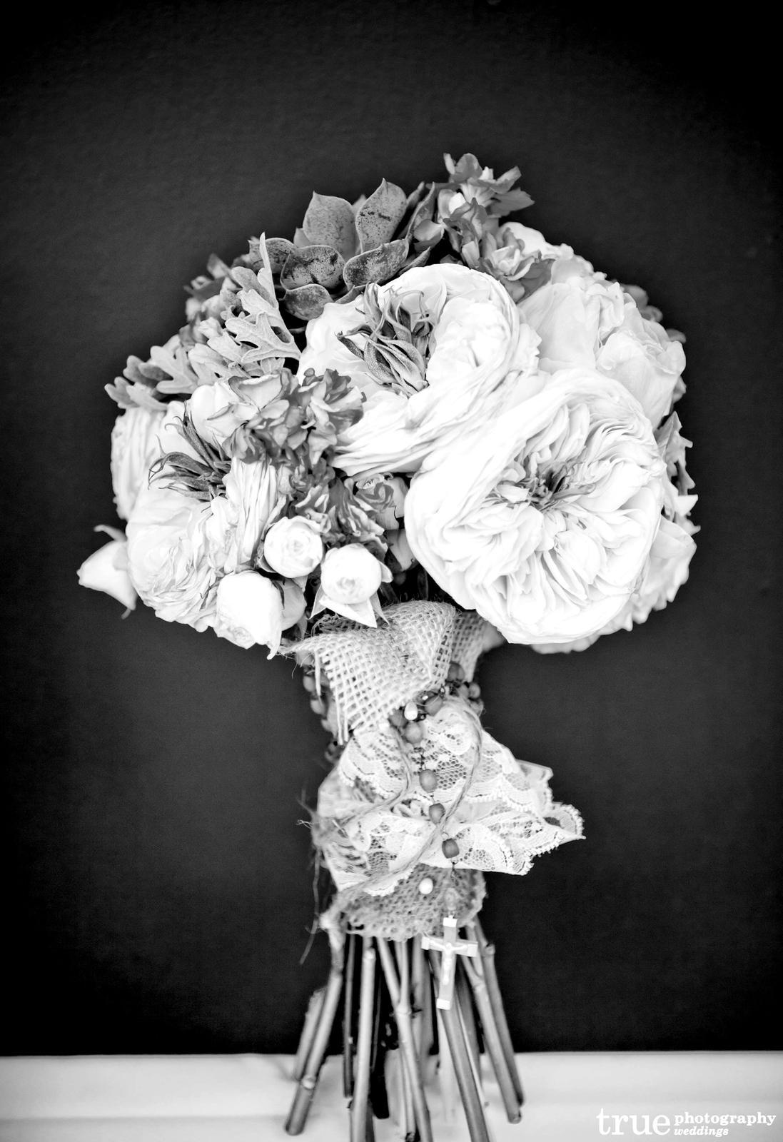 Čaro čiernobielych fotiek - Obrázok č. 46
