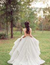 ...tie šaty :-o wau...
