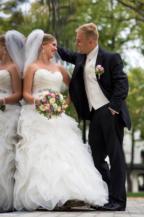 Svadobné šaty neviest z MS - @reni1512