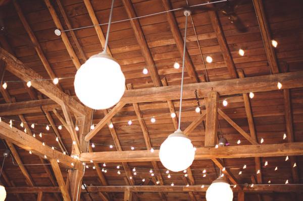 Svetlá a svetielka - Obrázok č. 8
