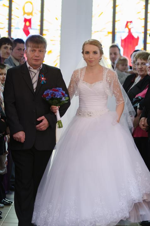 Svadobné šaty neviest z MS - @m_i_s_k_a_2