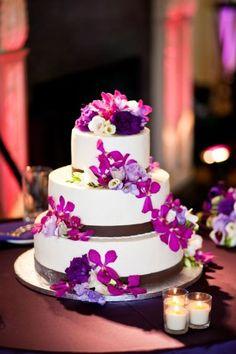 Cyklaménová svadba - Obrázok č. 23
