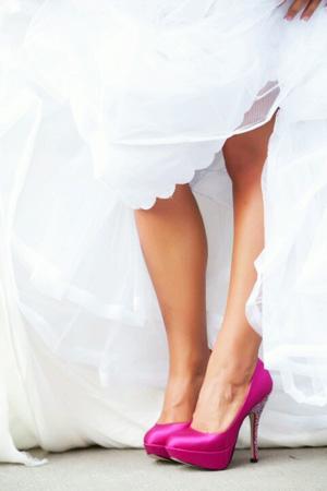 Cyklaménová svadba - Obrázok č. 39