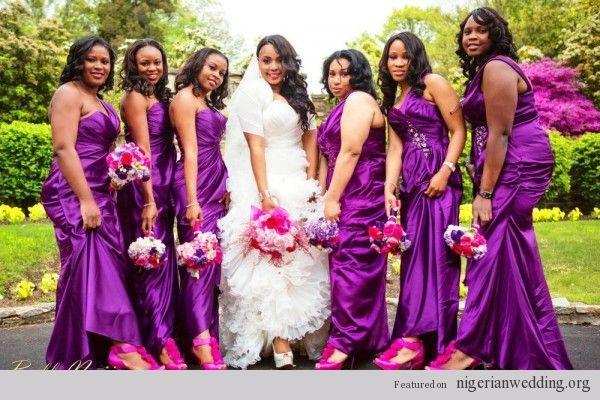 Cyklaménová svadba - Obrázok č. 45