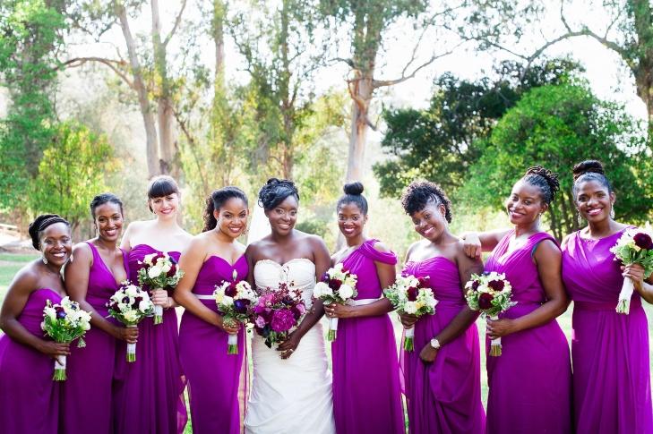 Cyklaménová svadba - Obrázok č. 47