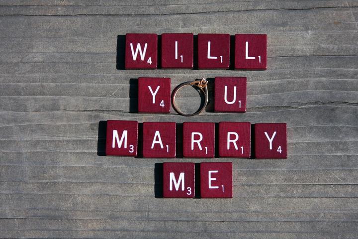 Vezmeš si ma...? ♥ - Obrázok č. 82