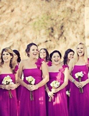 Cyklaménová svadba - Obrázok č. 64