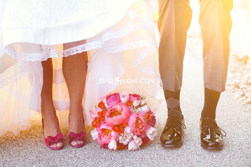 Cyklaménová svadba - Obrázok č. 72