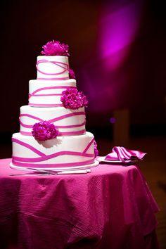 Cyklaménová svadba - Obrázok č. 84