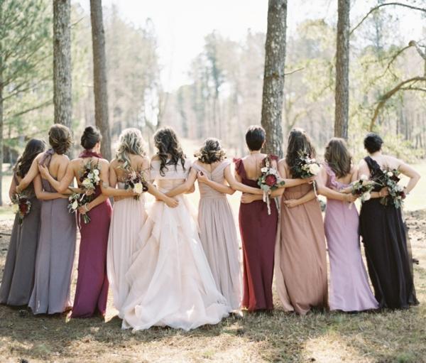 Cyklaménová svadba - Obrázok č. 85