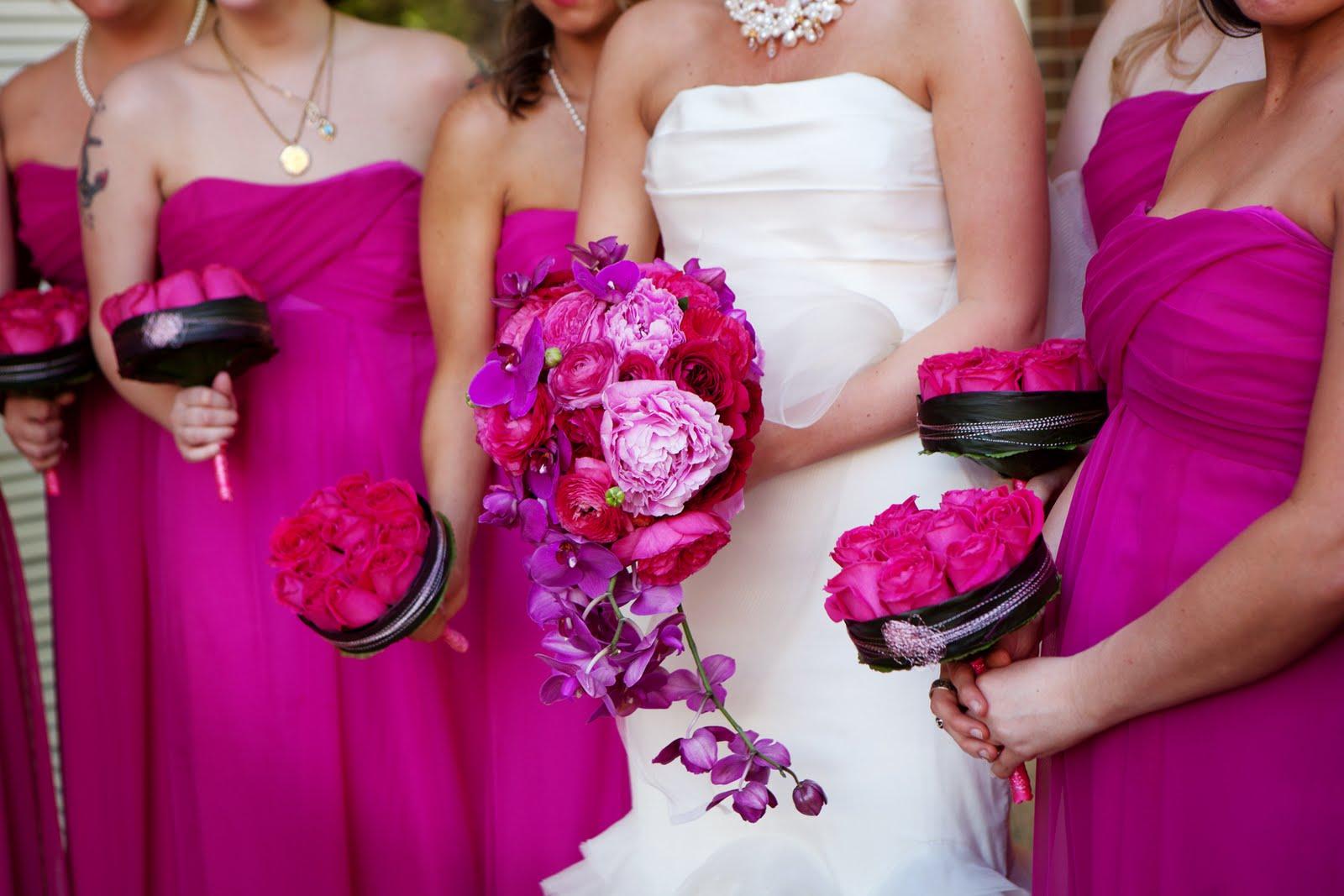 Cyklaménová svadba - Obrázok č. 100