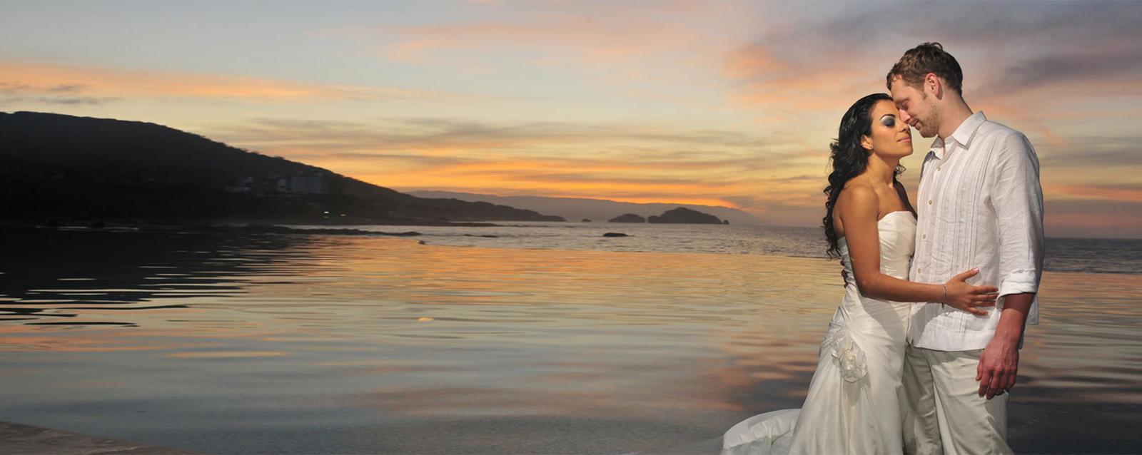 Pri západe slnka ... - Obrázok č. 479