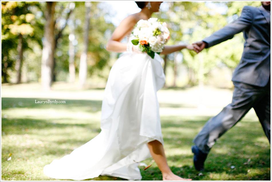 Inšpirácie pre svadobné fotenie v prírode - Obrázok č. 290