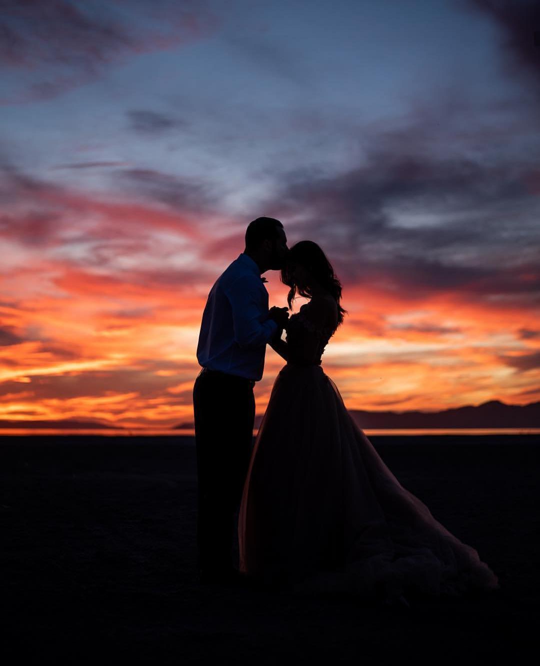 Pri západe slnka ... - Obrázok č. 568