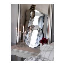 Kosmetické zrcadlo, super úlovek za 99 kc ;-)