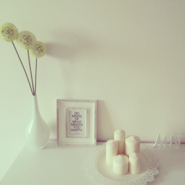 My lovely home 2+kk - Obrázek č. 27