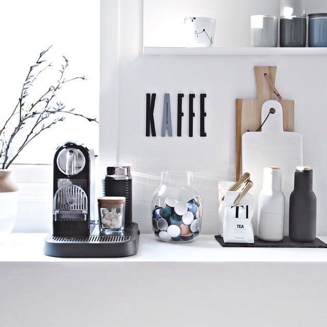Coffee koutek - Obrázek č. 3