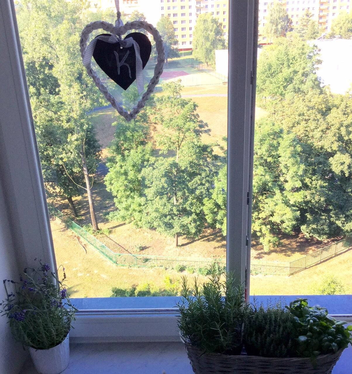 My lovely home 2+kk - Obrázek č. 68