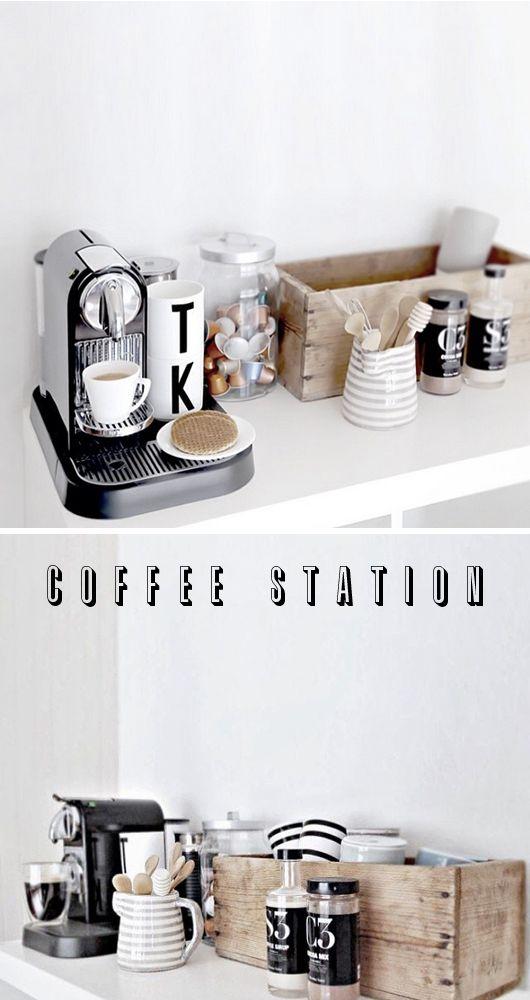 Coffee koutek - Obrázek č. 5
