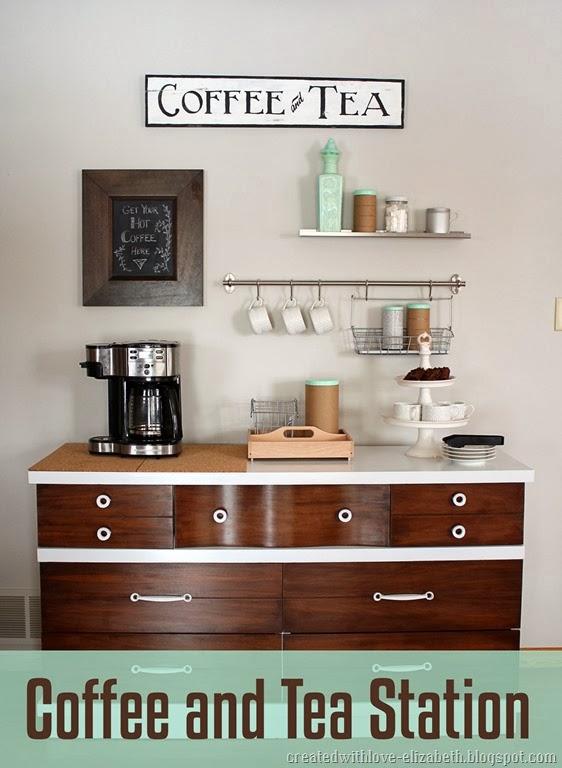 Coffee koutek - Obrázek č. 8