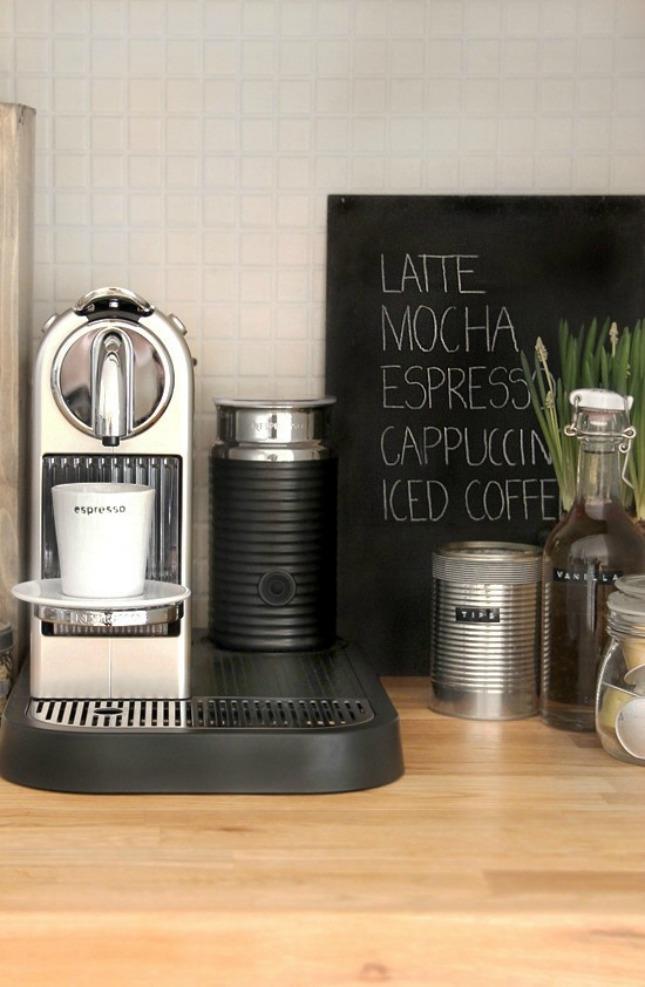 Coffee koutek - Obrázek č. 11